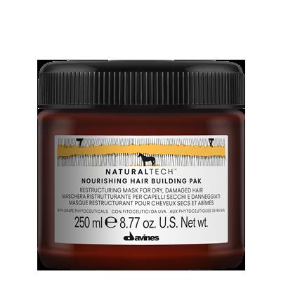 naturaltech_nourishing_pak_l