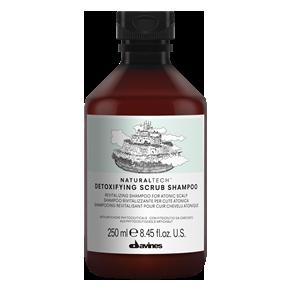 naturaltech_detoxifying_shampoo_l