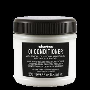 oi_conditioner_new_l