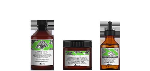 naturaltech RN